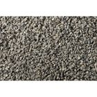 Somerset Grey Chippings Garden and Driveway Decorative Aggregate Bulk Bag