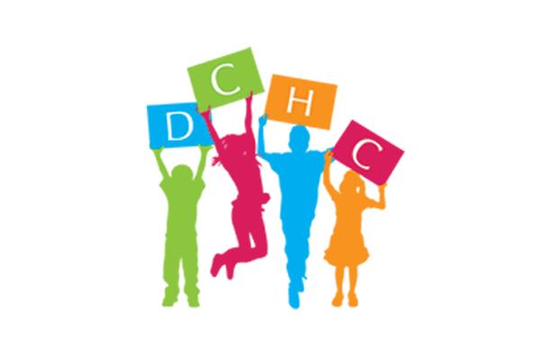 Derbyshire Children's Holiday Centre