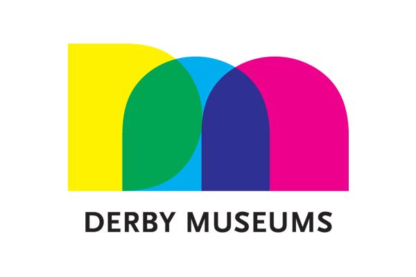 Derby Museums Trust