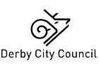 Derby City Council