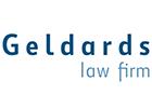 Geldards Law Firm