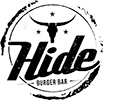 Hide Burger Bar