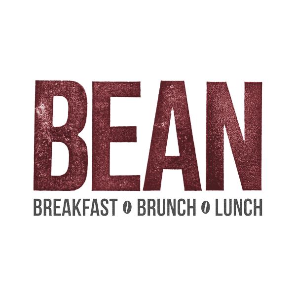 Bean Caffe