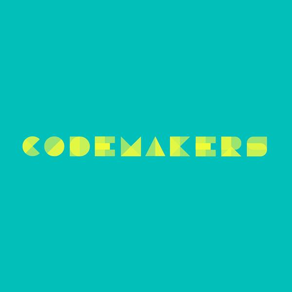 Codemakers