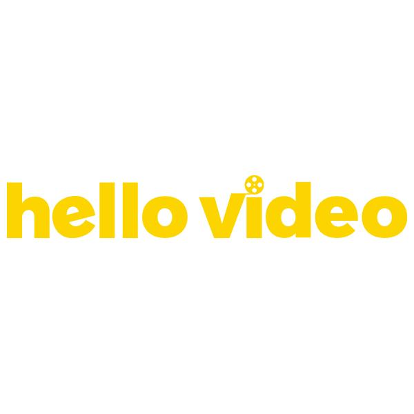 Hello Video