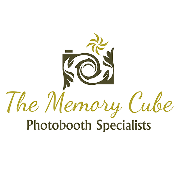 The Memory Cube