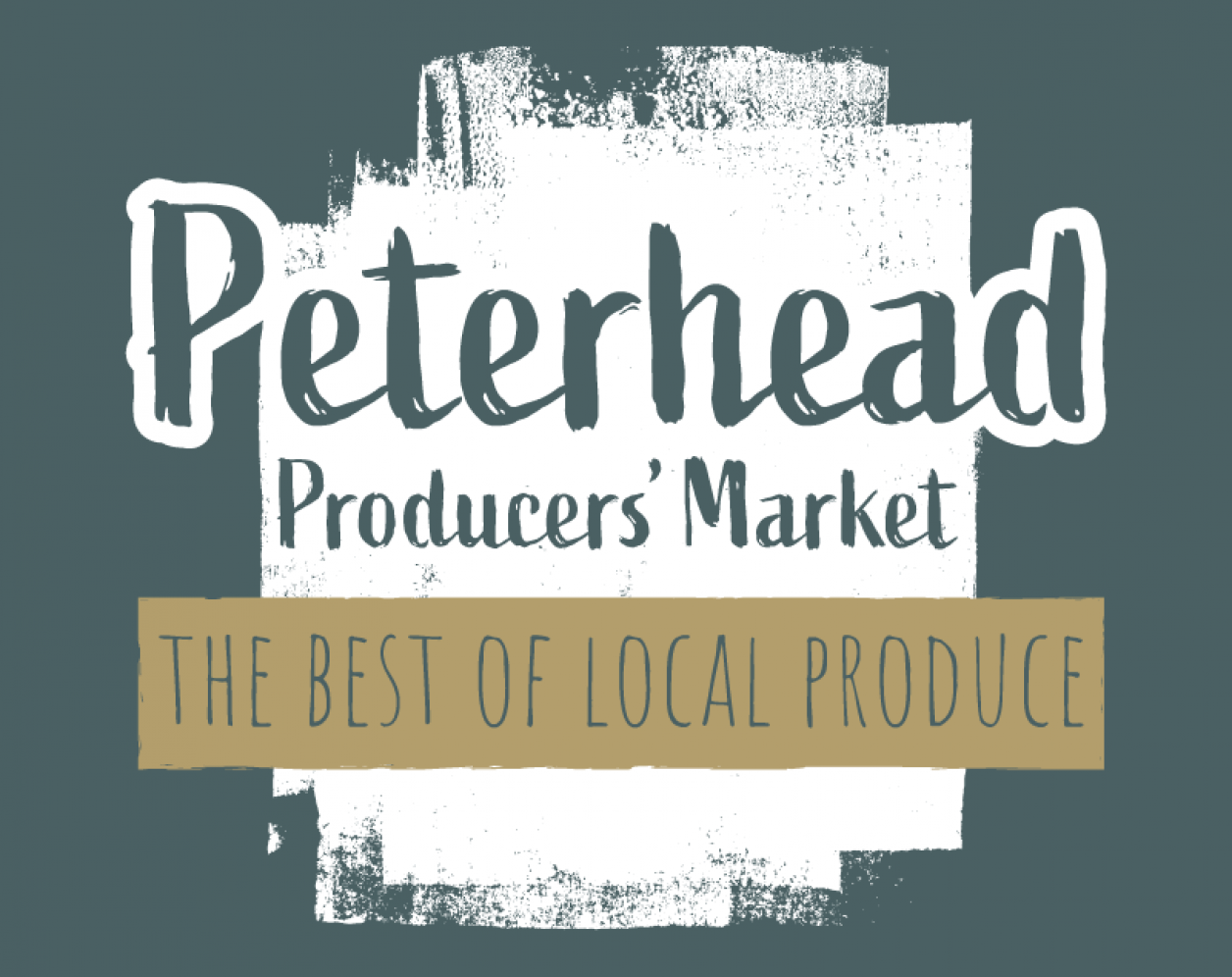 Peterhead Producers Market
