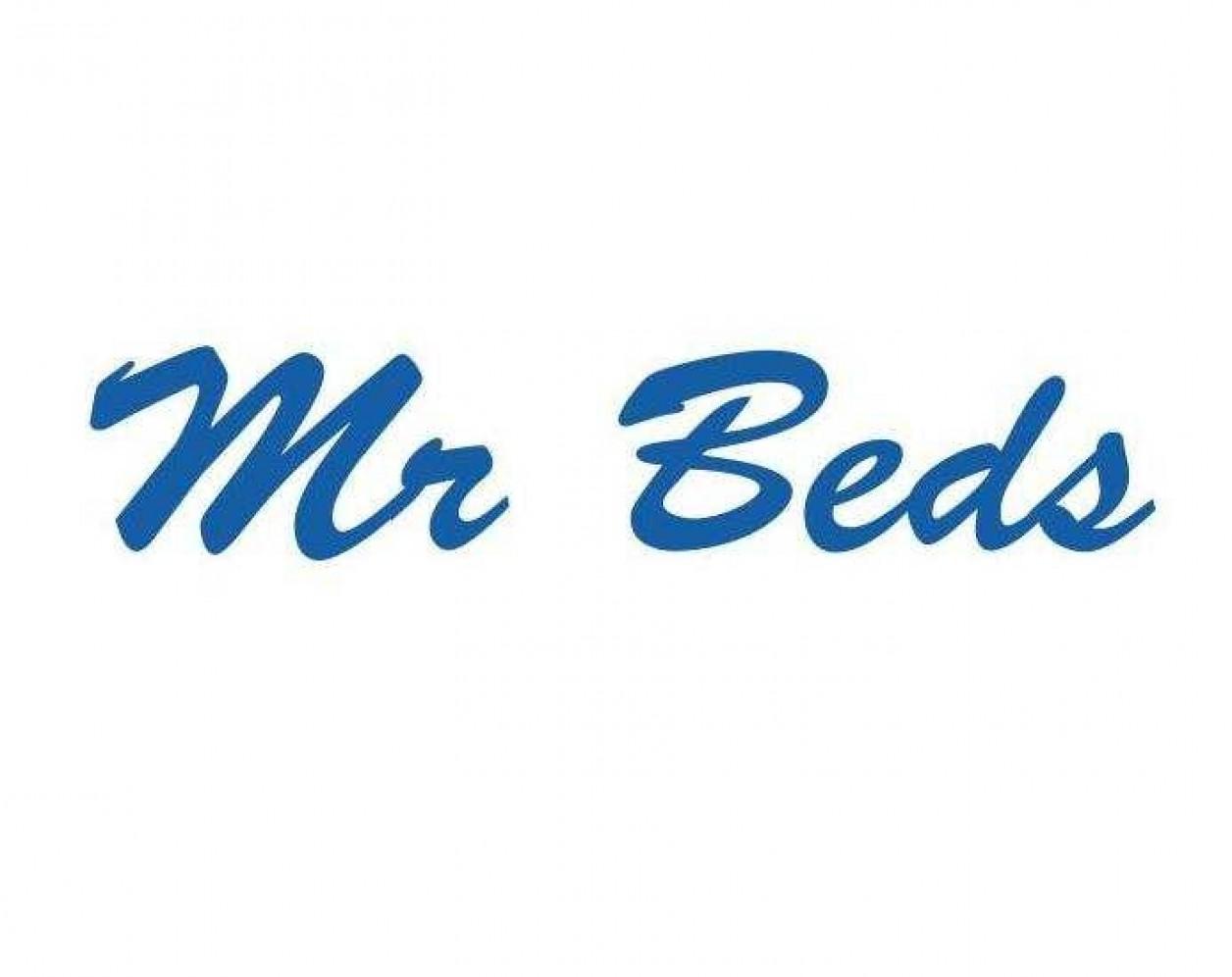 Mr Beds
