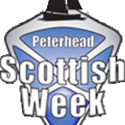 Peterhead Scottish Week 2021