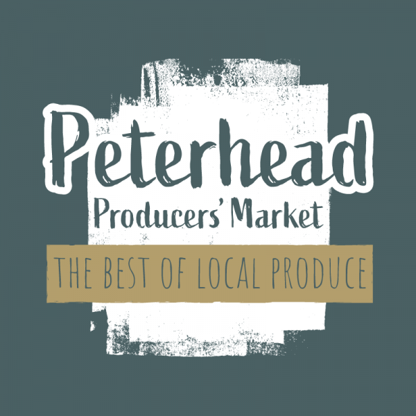 Peterhead Producers Market