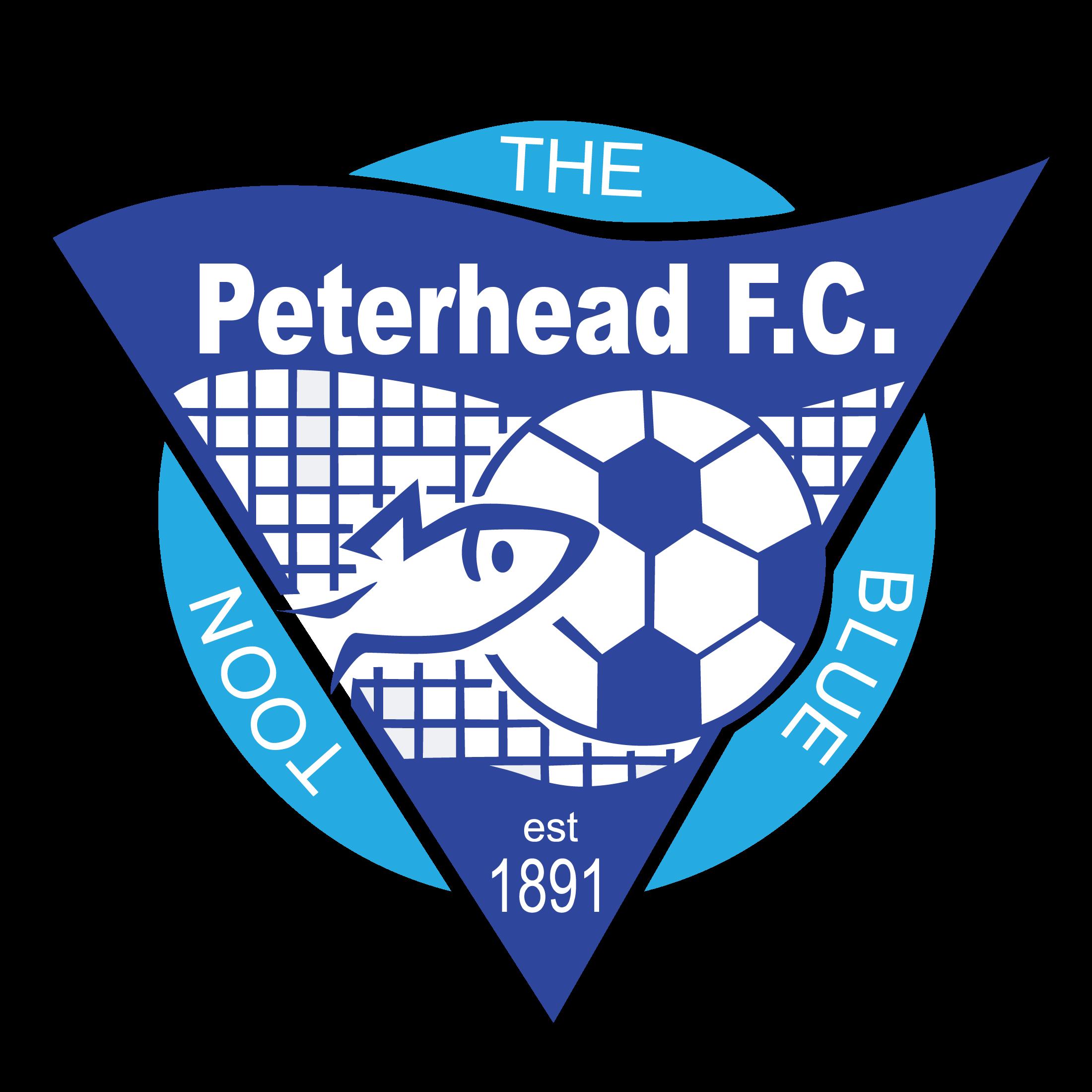 Peterhead Football Club