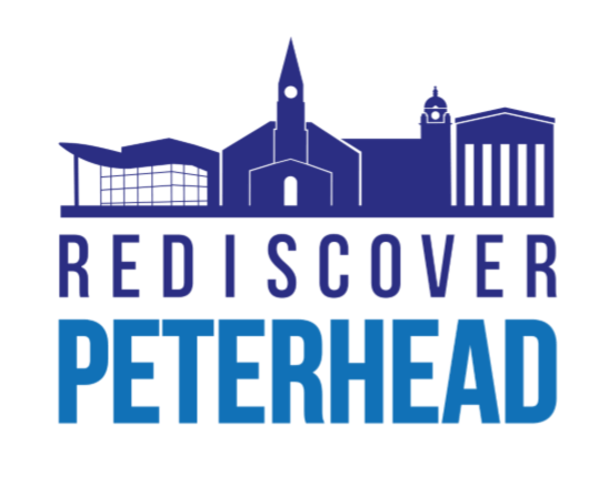 Rediscover Peterhead