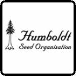 Humboldt Seeds Cannabis Seeds