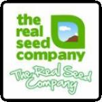 The Real Seed Company Cannabis Seeds