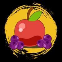 Appleberry Feminised Seeds