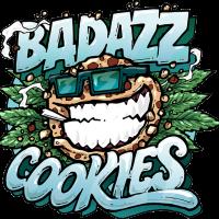 Badazz Cookies OG Feminised Seeds