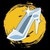 Cinderella 99 Feminised Seeds
