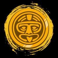 Maya Gold Feminised Seeds