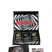 MK Ultra Mind Control Box Feminised Seeds