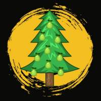 Pommelo Pine Feminised Seeds