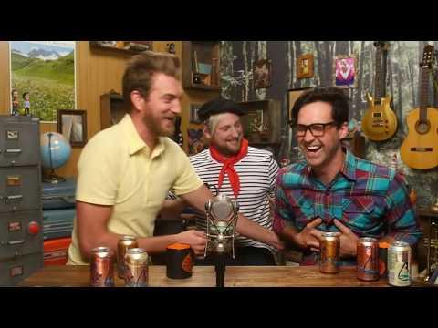 Rhett and Link B ...