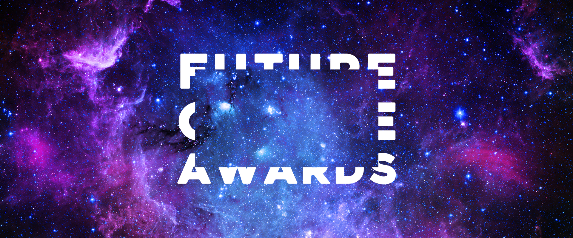 Future Office Awards Open