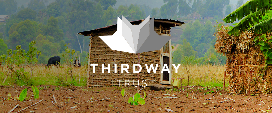 ThirdWay Launches Charity Venture, Thirdway Trust