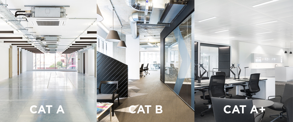 What is Cat A+ and why is it a game-changer?