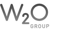 W20 logo