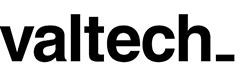 Valtech logo