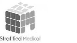 Stratified Medical logo