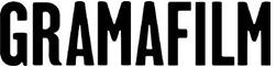 Gramafilm logo