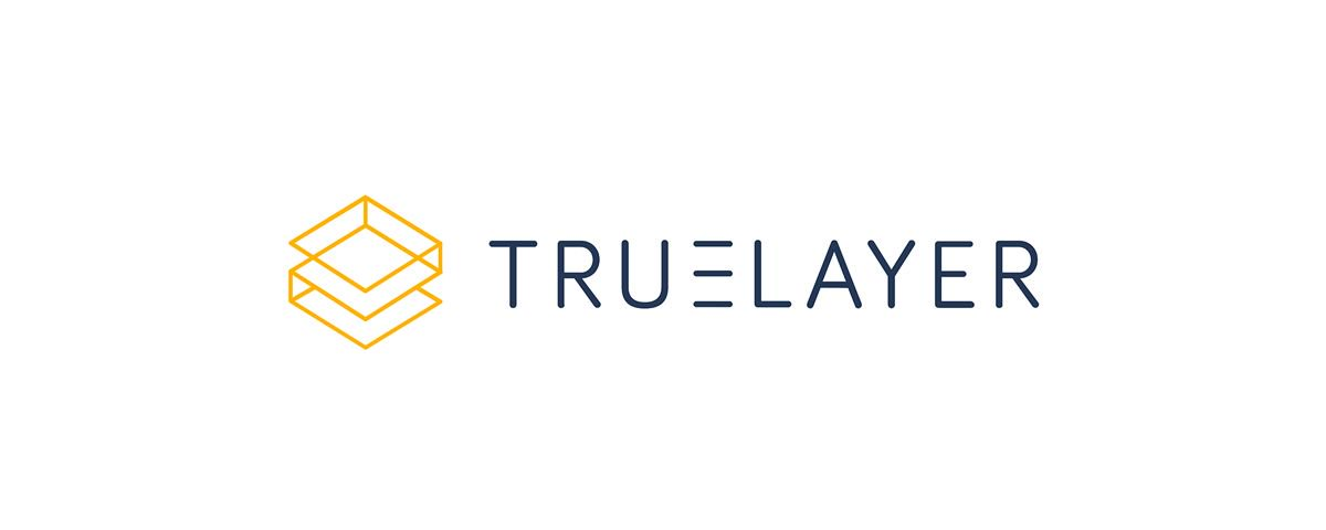 TrueLayer logo