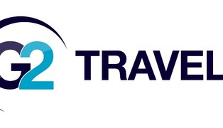 G2 Travel logo