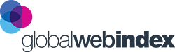 Global Web Index logo