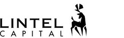 Lintel Capital logo