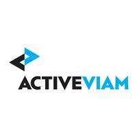 Activeviam logo