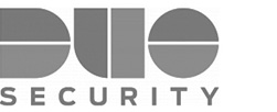 Duo Security logo
