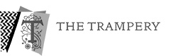 The Trampery logo