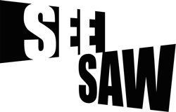See-Saw Films logo