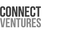 Connect Ventures logo
