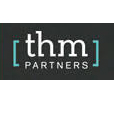 THM Partners logo
