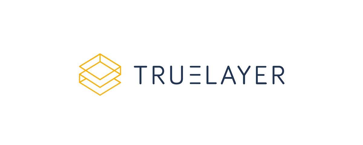 TrueLayer II logo