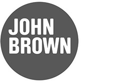 John Brown Media logo