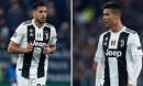 Cristiano Ronaldo: Emre Can reveals what Juventus star is REALLY like