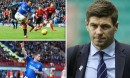 The 19 players Rangers boss Steven Gerrard has signed ranked and reviewed