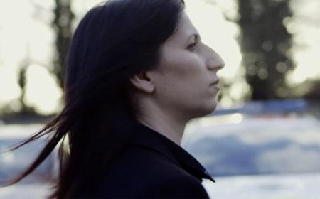 Surrey police- video