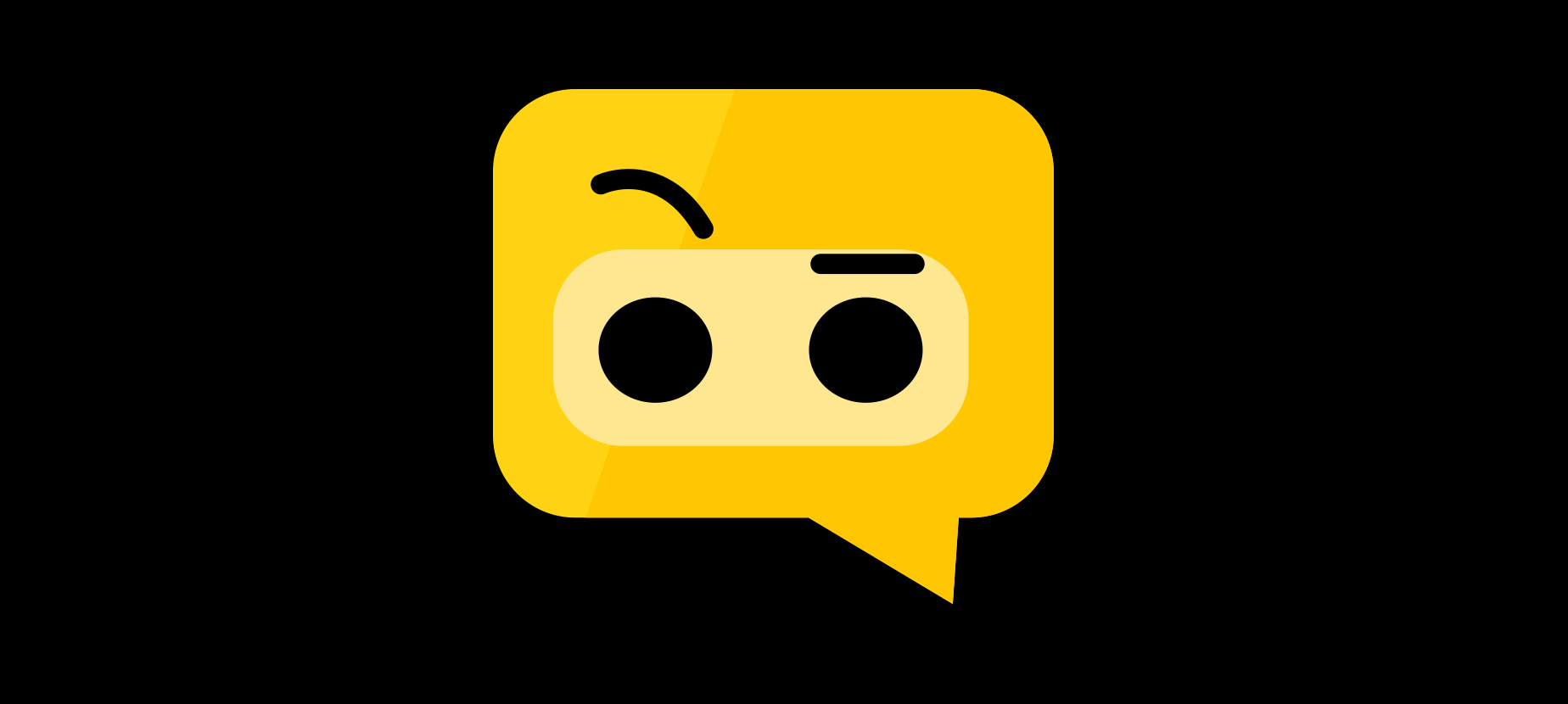 The AA chatbot