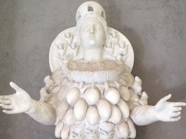 Artemide di Efeso