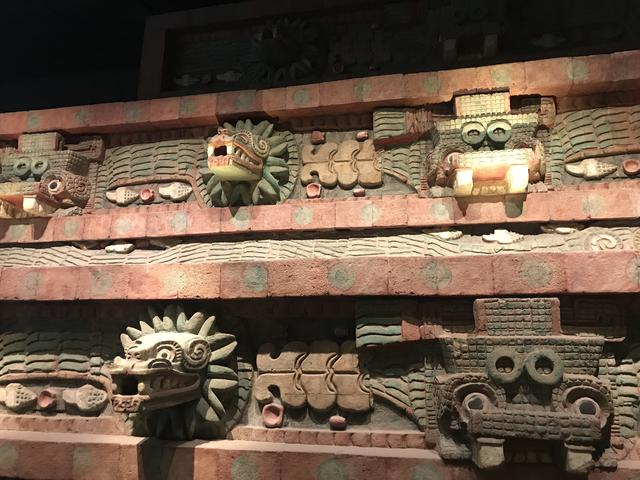 aztecasmayasteotihuacanestoltecas